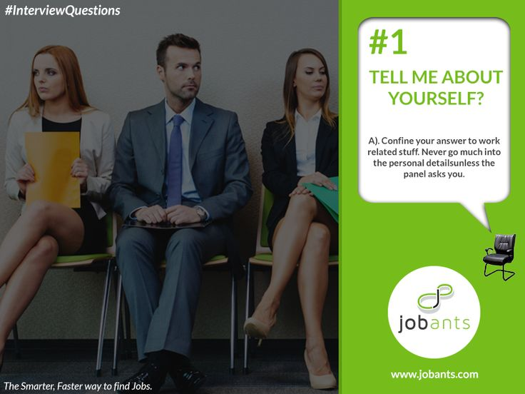 if your dream job is for a specific job role its better to make use of the stereotyped phrases amicable environment - Your Dream Job Tell Me About Your Dream Job
