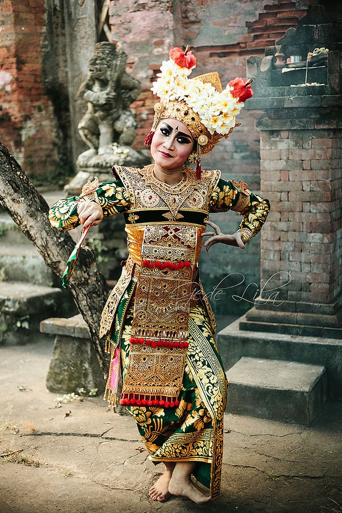 Pin on A Fantasy, Culture, Fashion and Dance Extravaganza