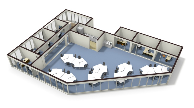 1000 images about cool floorplans on pinterest for Www floorplanner