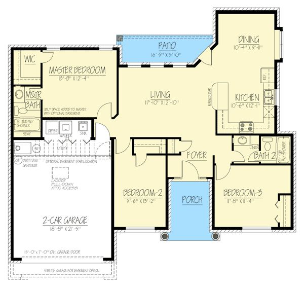 39 best Sims 3 images on Pinterest Sims house, Floor plans and - new sims 3 blueprint mode