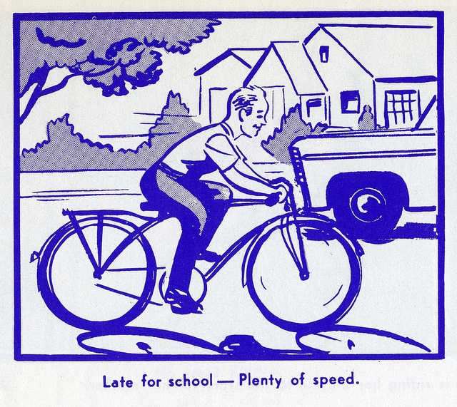 The 25+ best Bicycle safety ideas on Pinterest Biking, Scout - safety manual