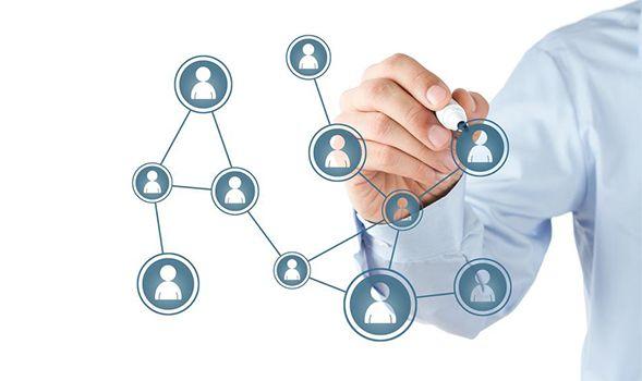 Manual building of links helps our team to render effective #linkbuilding as a part of onlinereputationmanagement and #socialmediaoptimization. - #socialmedia #backlink