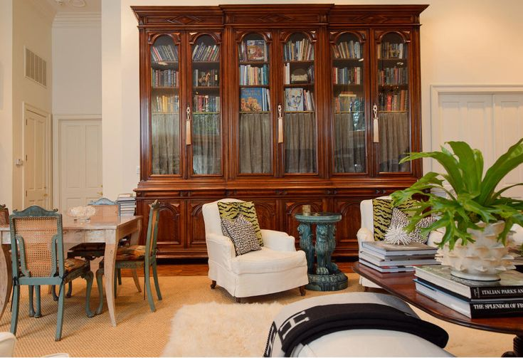 1000 images about our clients on pinterest marble top for Affordable home furniture in baton rouge la