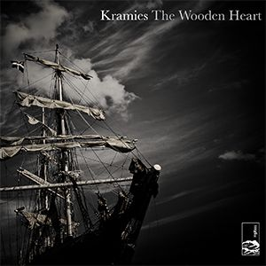 """""""… """"The Wooden Heart"""" is one of those discs that deserve a real, physical and mental presence, attention, heart, a meeting with his whole be..."""