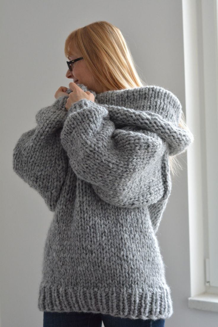 Arm Knitting Cardigan : Best sweaters images on pinterest arm knitting