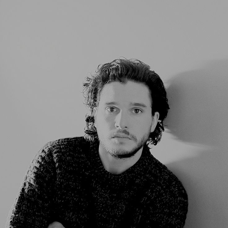 Kit Harington: 1000+ Ideas About Kit Harington On Pinterest