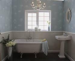 Best 25+ Waterproof bathroom wall panels ideas on Pinterest ...