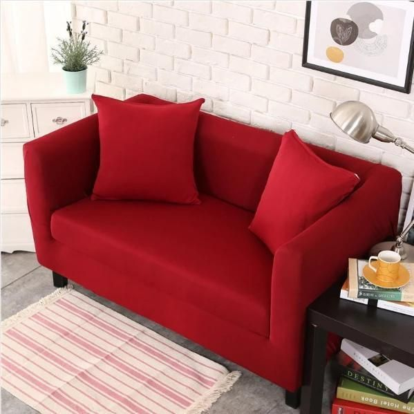 Swell High Quality Stretchable Elastic Sofa Cover Chicvoss Andrewgaddart Wooden Chair Designs For Living Room Andrewgaddartcom