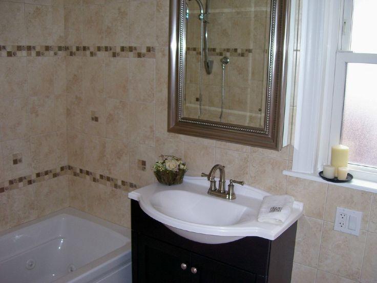 small bathroom remodel ideas bathroom remodeling easy home remodeling - Small Bathroom Remodel