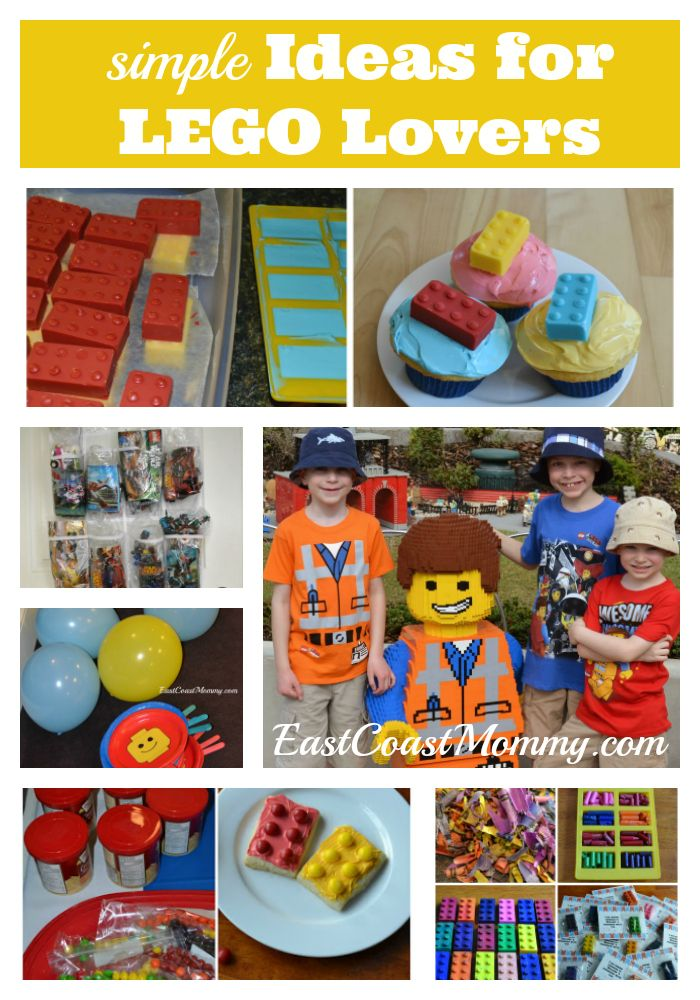 114 best Lego images on Pinterest | Lego activities, Craft and ...