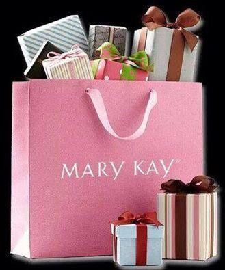 IDEAS MK  www.marykay.com/sjones42600  Facebook/ www.facebook.com/msshantelsmarykay/ 585.210.9838  24/7