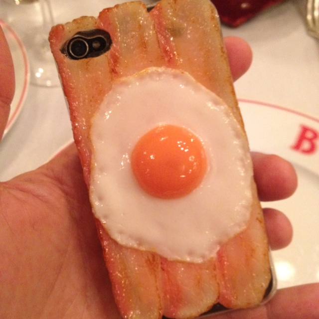 Another great iPhone case