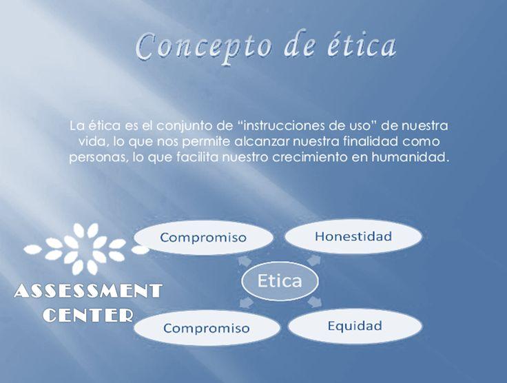 Hoy en #TipsLaborales ~ Ética Laboral