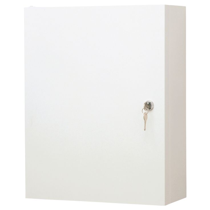die besten 17 ideen zu medicine cabinets ikea auf pinterest, Badezimmer