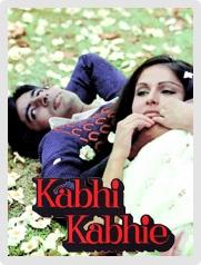 Released on: 27 February 1976  Cast: Amitabh Bachchan, Shashi Kapoor, Rakhee, Waheeda Rehman, Rishi Kapoor and Neetu Singh   Directed by: Yash Chopra   Produced by: Yash Chopra  Music By: Khayyam   Lyrics By: Sahir Ludhianvi