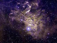 galaksi: Yandex.Görsel'de 34 bin görsel bulundu