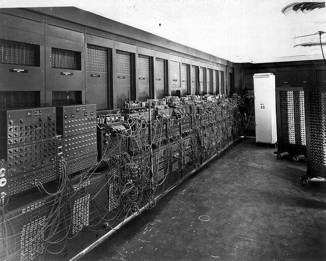 b2a88b1950f897041009c63d81844871.jpg (640×513) Computer