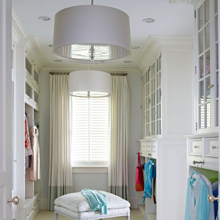 Breathtaking Light Fixture For Walk In Closet