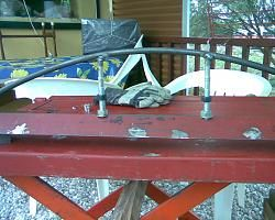 Sheet Metal Bender Brake Part3 (DIY) Fully Modified-236-r.jpg