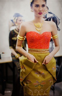 Priyo Oktaviano|Bali of arc