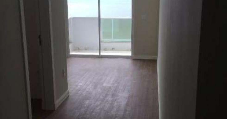 I3 Imobiliária - Apartamento para Venda em Itapema