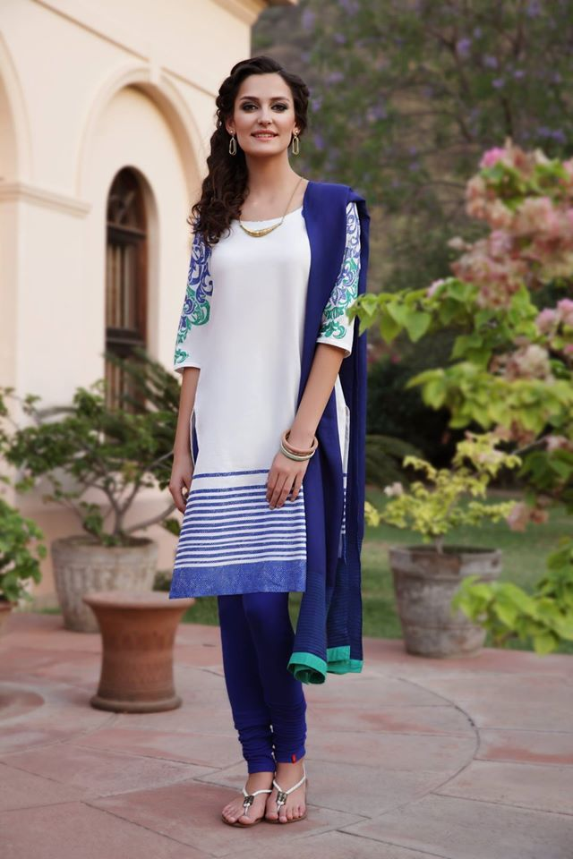 Be the #Sunshine this #season. Explore our #FestiveCollection here : www.shopforw.com