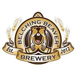 Belching Beaver Pumpkin Spice Milk Stout - Buy craft beer online from CraftShack. The Best Online Craft Beer Delivery Service!