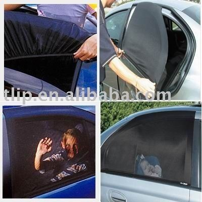 Curtains Ideas car window curtain : 17 Best images about car window shade on Pinterest | Sun, Window ...
