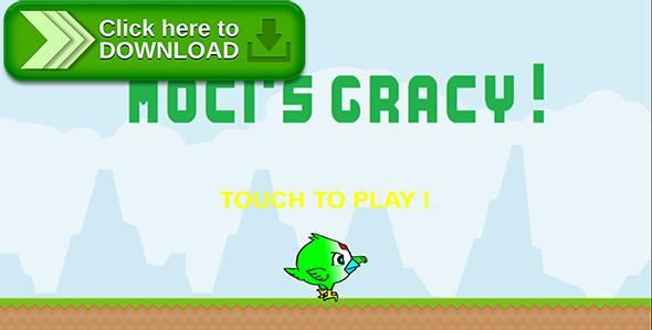 [ThemeForest]Free nulled download Moci's Grazy ! HTML 5, Construct 2 + Admob Game from http://zippyfile.download/f.php?id=49021 Tags: ecommerce, addictive, android, apple, box, field, fun, grab, ios, kid, moci, mocican, mocicanseries, shooting, teen, windows