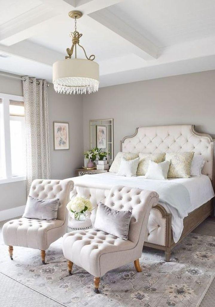 Beautiful Master Bedroom Ideas (12)