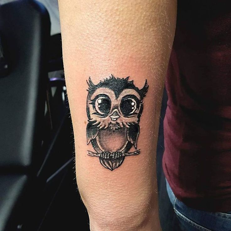 50 Of The Most Beautiful Owl Tattoo Designs And Their: Best 25+ Owl Tattoo Drawings Ideas On Pinterest