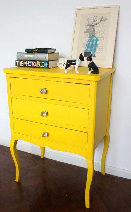 Vintage furniture by Mercado fifi
