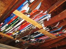 Marvelous Ski Boot Storage Ideas   Google Search