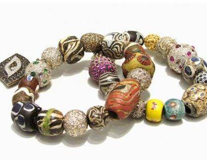 jewerly   Best Jewelry Stores In Boston