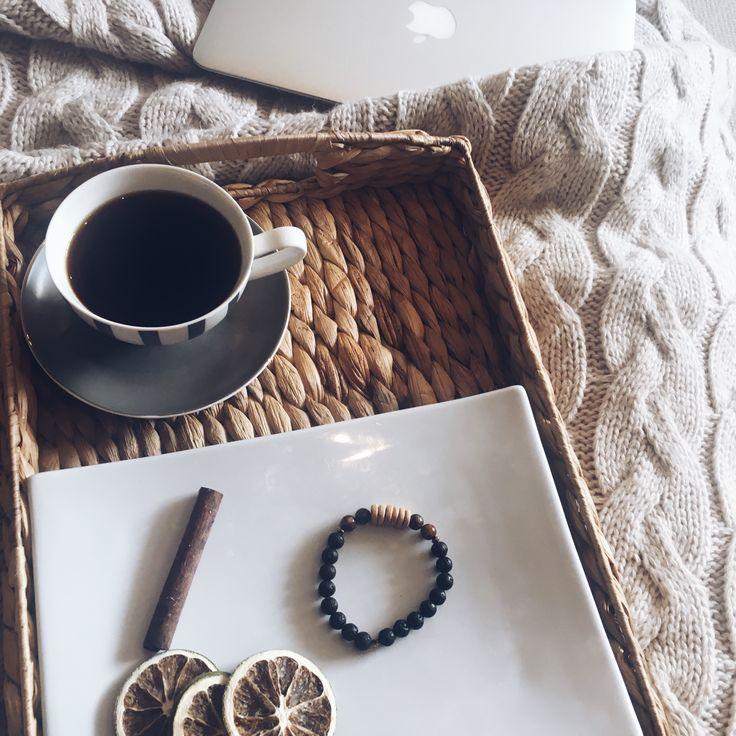 Утро как минимум должно начинаться так. 🖤🖤🖤🖤Poranek conajmniej powinien się zaczynać tak .#angesty_design