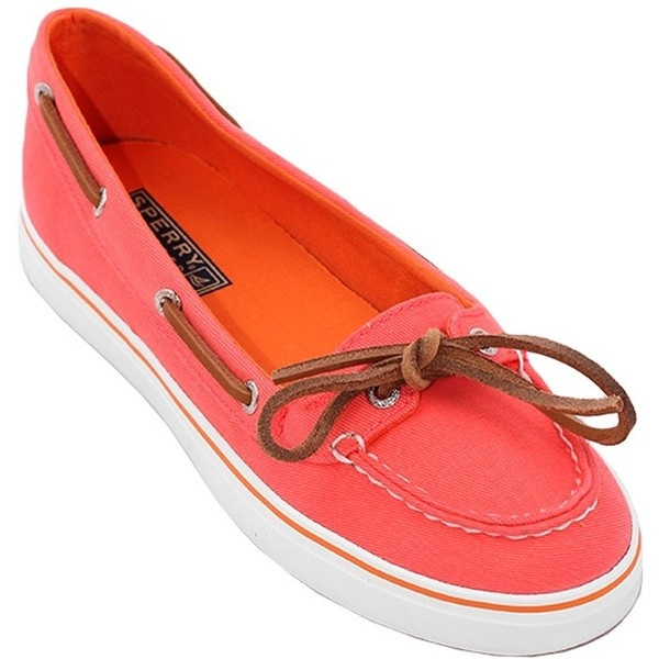 Find discount sperry top sider shoes at ShopStyle. Shop the latest collection of discount sperry top sider shoes from the most popular stores - all in.