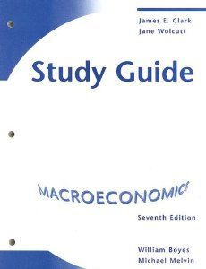AP Microeconomics: Exam Study Guide Format: Example