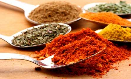 Cajun Spice Mix | Sauces, Seasonings, Dressings, Jellies & Jams | Pin ...