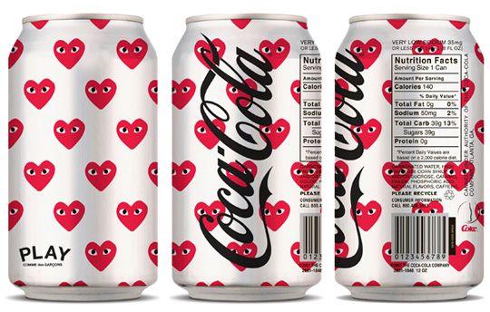 comme-des-garcons-play-coca-cola-2