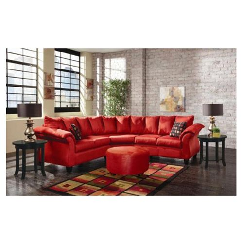 Woodhaven laguna collection stuff pinterest shops - Woodhaven living room furniture collection ...