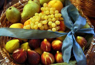 Planet Stars: Τα φρούτα είναι ο καθοριστικός παράγοντας για την ...