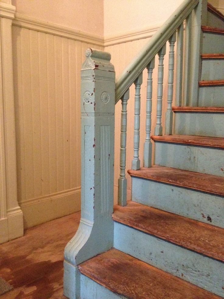 Best 1000 Images About Newel Post Design On Pinterest Posts 400 x 300