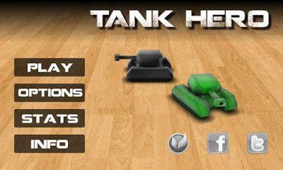http://apkup.org/tank-hero-v1-5-11-mod-apk-game-free-download/