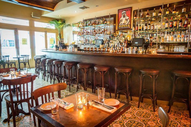 17 Best Images About Granada Tile In Caf 233 S Restaurants