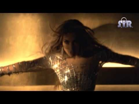 Jennifer Lopez, Ray Dalton & Pitbull vs Macklemore & Ryan Lewis - Can't Hold Us On The Floor (SIR) - http://www.justsong.eu/jennifer-lopez-ray-dalton-pitbull-vs-macklemore-ryan-lewis-cant-hold-us-on-the-floor-sir/