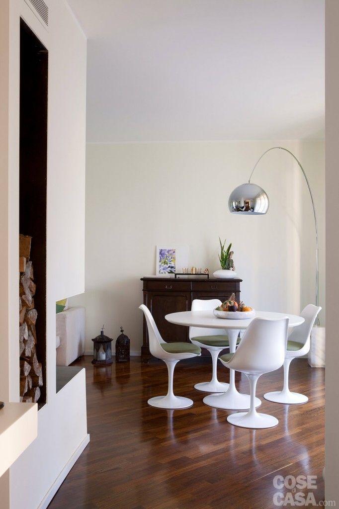 Oltre 25 fantastiche idee su sedie per tavolo da pranzo su for Sedie da tavolo moderne