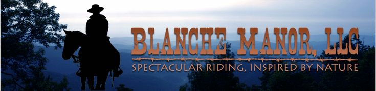 Near Cashes Valley - Horseback Riding, Stables, & Vacations from Blanche Manor