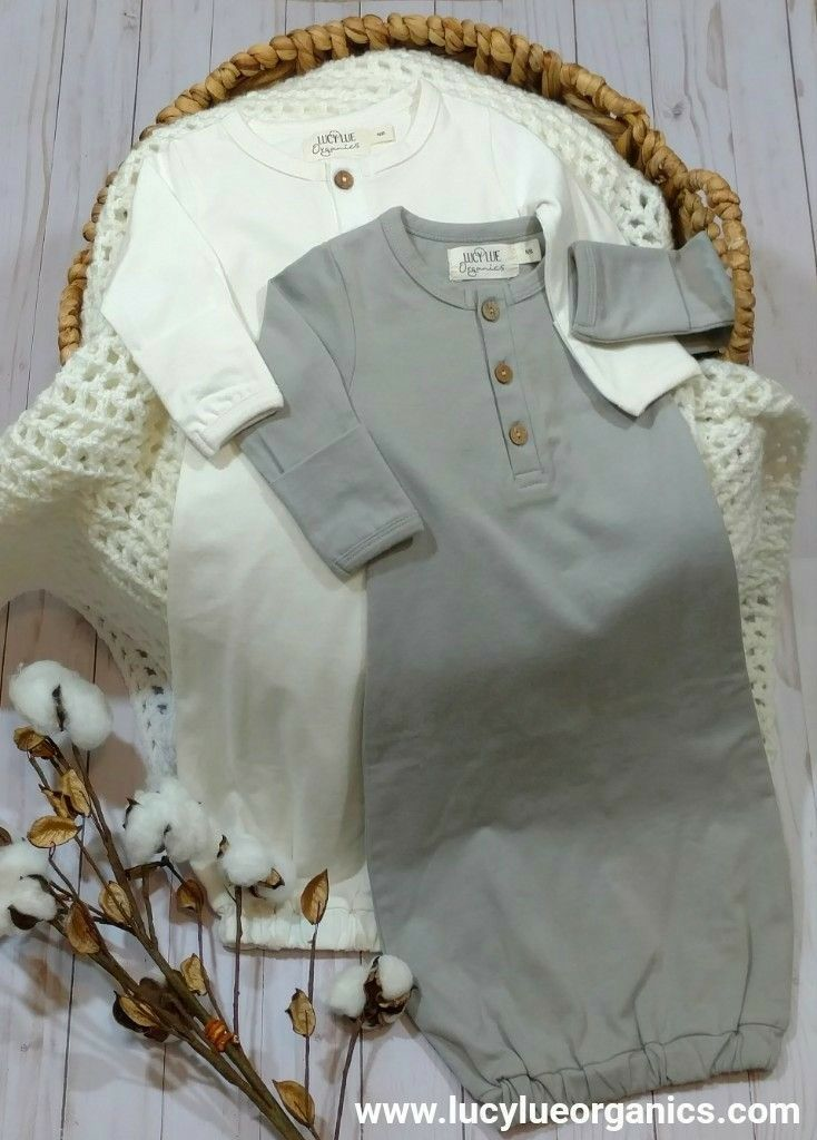a70ecc822 The softest organic newborn and baby clothes. Modern styles ...