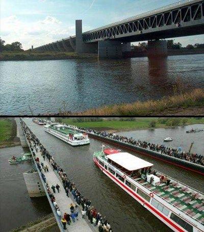hvg.hu - Ingatlan: A világ 5 legszebb hídja