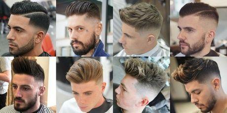 Wunderbare lange Frisuren Seitenteil
